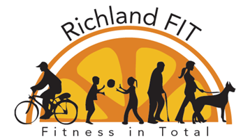 About Richland FIT