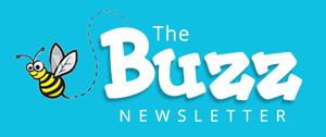 buzznewsletter