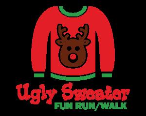 fituglysweater